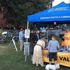 Savannah Bicycle Campaign to offer free valet bike parking at Picnic In The Park