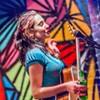 World's Smallest Music Festival turns 3