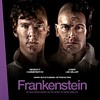 Review: Frankenstein