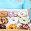 Duck Donuts: Made-to-order concept glazes into the heart of Savannah