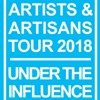 5 Questions about the Artists and Artisans Tour