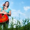 Megan Bee @Southbound Brewing Company