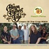 Allman Brothers Band dedicate latest release to Gregg Allman