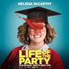 Review: Life of The Party