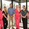 Best Veterinary Clinic