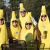 Savannah Bananas 'dominate the circus'