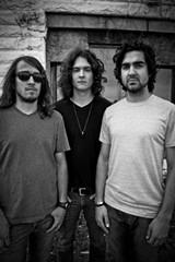 bandpage-listen2three.jpg