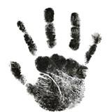 handpring.jpg