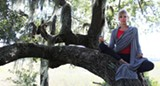 carol.in.tree.jpg