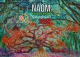 NAOM Savannah 2019 - Uploaded by ashleydodd