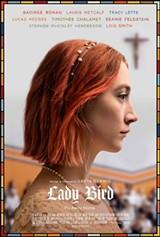 Lady Bird - Uploaded by JulieKaufman