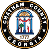 seal_of_chatham_county_georgia.png