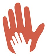 trafficking_hands.jpg