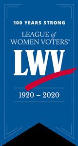 Uploaded by League of Women Voters Coastal Georgia
