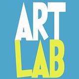 ad4ab1e9_artlab_logo.jpg