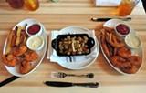 food49-034.jpg