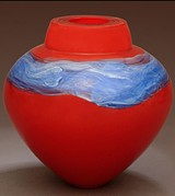 solinglass_lacquer_red_emperor_bowl.bmp.jpg
