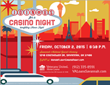 b6c796e8_casino_night_flyer.png
