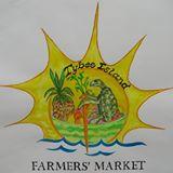 af014233_farmers_market_logo_png.png