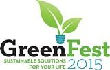 5ee67ce7_greenfest2015.color.jpg