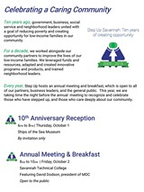 9ecc6ffa_celebrating_a_caring_community_flyer-page-001.jpg