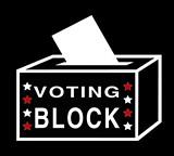 17afb46b_votingblock_connect.jpg