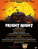 e92220a7_fright_night_flyer.jpg