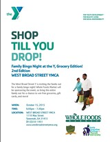 f59103d0_shop_till_you_drop_flyer.jpg