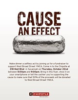 0d84ac63_chipotle_charity_night_flyer.jpg