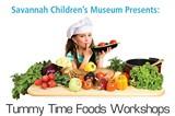 d025991e_tummy_time_foods.jpg