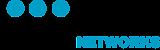 f71da8b9_master-networks-logo.png