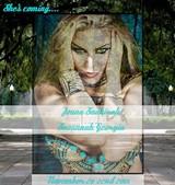 47e809f2_joana.jpg