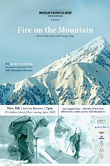 2015_fire_on_the_mountain_poster.jpg