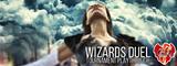 0b92962a_wizardsduel.png