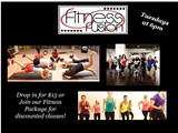 f0299584_group_fitness_fusion_sdebdancestudio_.jpg