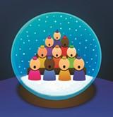 sav_children_choir.jpg