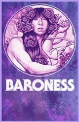 baroness.jpeg