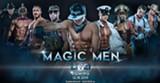 121615-magicmen-fbad-1024x536-e1447798572505.jpg