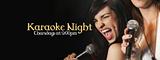 3b9966b4_karaoke_fb.png