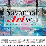 savannah_art_walk.jpg