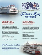 7cc19494_srb-fathersday-flyer-2016.jpg