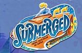 a31a4cce_submerged_logo.jpg