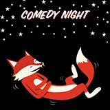 b3680059_comedy_night_stars.jpg