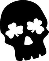 f4448304_skull-300.jpg