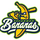 savannah_bananas_.jpg