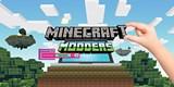 5ad26190_br_bann_minecraft-modders_lowres_1_.jpg