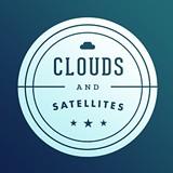 4149f3c5_clouds.jpg