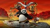 03c9c9c5_kung-fu-panda-3.jpg