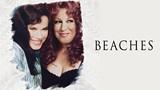 e881b341_beaches.jpeg