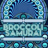 broccoli_samurai.jpg